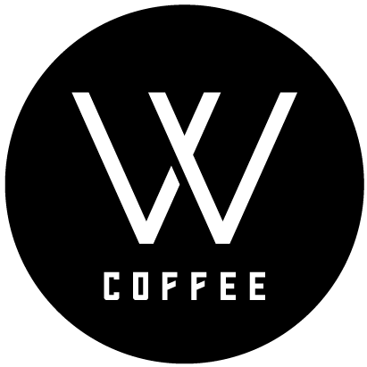 Wellington Coffee Wholesale Dorset