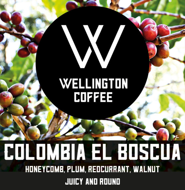 colombia-coffee