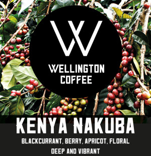 kenya-coffee