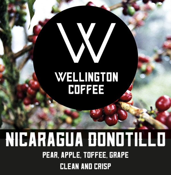 nicaragua-coffee